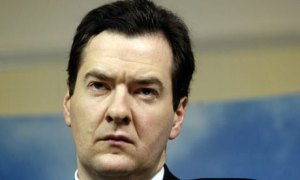 George-Osborne-speaking-a-001