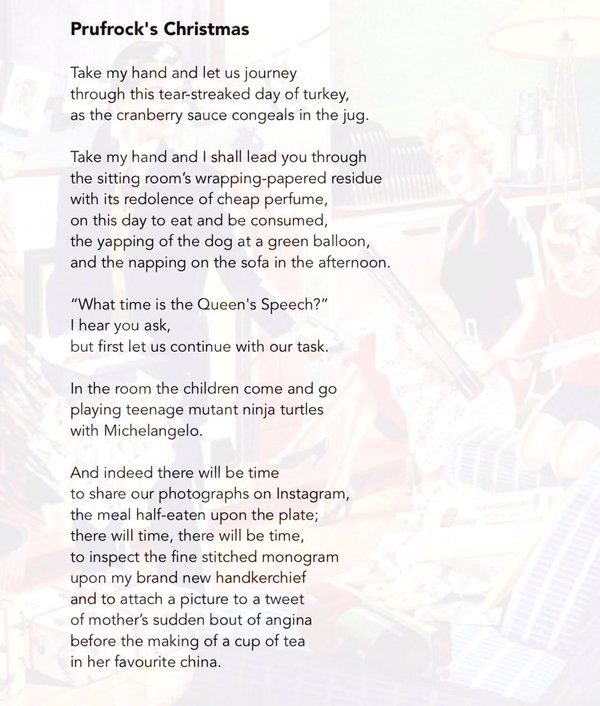 papa poem poetry Transcript of tp-castt poetry analysis: those winter sundays/my papa's waltz tp-castt tp-castt is a method for reading and analyzing poetry that you should familiarize yourself with before proceeding to ap eng.